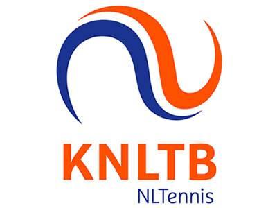 KNLTB NLTennis