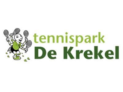Tennispark de Krekel